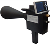 YT02580远程超声波巡线仪