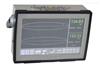 YT02583局放测试仪(便携式)