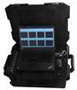 YT02585八通道局放测试仪