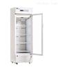 BYC-310博科BYC-310醫用藥品冷藏箱價格