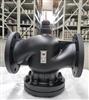 VVQT43.100山东济南西门子电动蒸汽阀