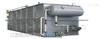 PRQ-5PRQ平流式溶气气浮机