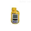 美国华瑞PGM-1820 可燃气体检测仪