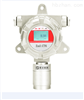 PN-60DX-CO2固定式二氧化碳检测仪