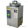 型号:81M/BXM-30R立式压力蒸汽灭菌器库号:M291000厂家