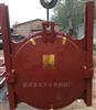 水利工程用法兰铸铁圆闸门
