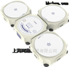 KMS-521D+KMS-501模块化多工位磁力搅拌器