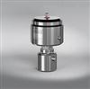 DN300全国总代理GSR高温电磁阀140℃-400℃
