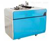 YT02592金属原位分析仪