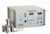 YT02601扩散氢测定仪