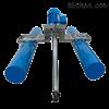 TLB750STLB750S 污水处理设备 推流式曝气机