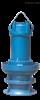 南京潜水轴流泵使用条件