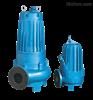 WQ250-13-15耐腐蚀潜水排污泵、自动搅匀潜水排污泵、itt潜水排污泵