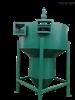 除污机、XLCS旋流沉砂池除污机XLCS7800的特点