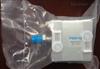 ADN-50-15-A-P-A德国费斯托价格好货期短FESTO紧凑型气缸