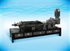 CSZ-2500A全自動高強螺栓大功率智能檢測試驗機