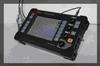 TUD300超声波探伤仪(经济款)