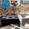 农村小康生活污水处理设备