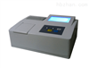 SQ-N109氨氮测定仪智能型打印功能