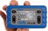 GILAIR PLUS防爆智能型空气采样器