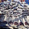 001x7贵州锅炉软化水阳离子交换树脂生产商