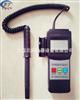 BTP-03数字温湿度大气压计测量范围