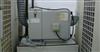 RS050机床焊接烟雾净化器