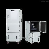 工业吸尘机用于刚材料加工粉尘收集吸尘器